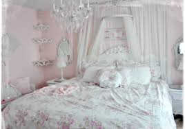 Blue And White Shabby Chic Bedroom Bedroom Shabby Chic Blue ...