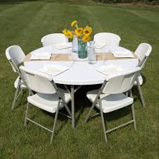 72 inch table seats how many home design for conventional 60 round table seats how many