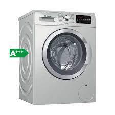Bosch Çamaşır Makineleri Fiyatları