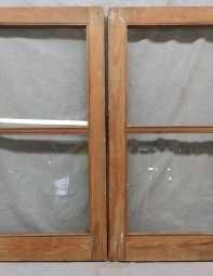 antique cabinet doors lovely photograph of kitchen cabinet doors