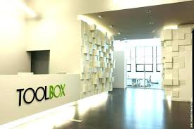 office interior ideas. Fine Ideas Modern Offices Interior Design Collect This Idea  Inside Office Interior Ideas D