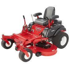 product manuals country clipper zero turn mowers boulevard