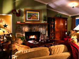 rustic style living room clever: fetching images about living room decorating ideas rustic style fddbabceeabdbcff full size