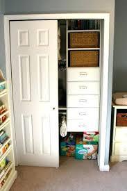 office closet organizer. Office Closet Organizers. Baby Storage Medium Size Of Organizers Chic Solutions Ways To Organizer E