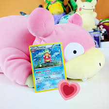 aspiration hashtag on twitter slowpoke pokemon aspiration pic com aq8jpva1wy
