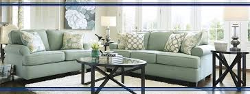 fort Furniture Home