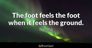 Buddha Quotes BrainyQuote Cool Quotes By Buddha