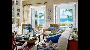 Beach Interior Design Ideas Top 40 Amazing Beach Theme Room Decor Design Ideas Tour 2018 Best Cheap Decorating Diy Inspiration