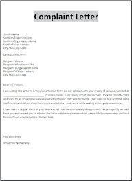 Employee Termination Letter Classy Free Termination Letter Template Sample Example Within Notice To