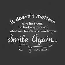 You Make Me Happy Quotes Adorable Quotes About Happiness Smile Quotes You Make Me Happy Quotes
