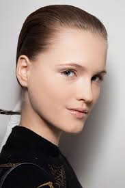 5 reasons your foundation isn t a perfect fit and how to fix it stylecaster