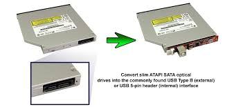sata data wiring diagram wirdig diagram furthermore ide sata to usb connector wiring diagram on sata
