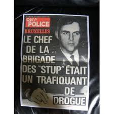 """Résultat de recherche d'images pour """"brigade des stups"""""""