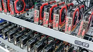 Check spelling or type a new query. China Musk Raise Alarm On Bitcoin Energy Use How To Make It Greener