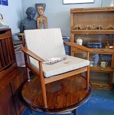 gonnermann mid century modern furniture shop armchair love