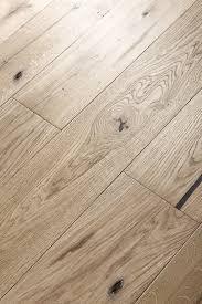white oak engineered flooring unfinished