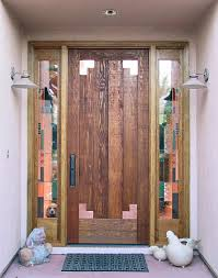 rustic exterior front doors with glass 800 x 1019 141 kb jpeg