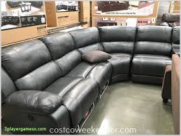 clayton motion leather sofa costco thecreativescientist com
