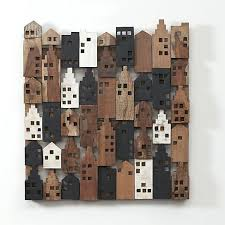 artistic wood pieces design. Wall Decoration Wood Wooden Art Pieces That Add Warmth With A Modern Edge Decor Spoon And Artistic Design
