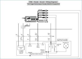 2002 honda odyssey engine performance wiring diagram ~ wiring 2002 honda shadow sabre 1100 wiring diagram 2002 honda odyssey engine performance wiring diagram 2002 circuit rh qualiwood co motorcycles shadow 500 wiring