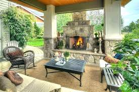 elegant outdoor fireplace screens or large fireplace screens outdoor fireplace screens outdoor fireplace screens large fireplace