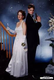 best prom images prom pictures prom pics prom don t s don t accessorize your tux a gun