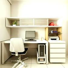 compact office furniture small spaces. Fine Office Computer Desk Designs For Home Interesting Design Compact Office Furniture  Desks To Small Spaces E