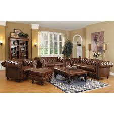 brown sofa sets. Fullsize Of Mesmerizing Fully Brown Sofa Set Freeds Furniture Ing Interior Mattresses Rapid City Sd Sets S