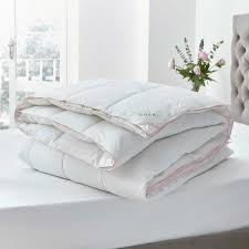 feels like down super soft duvet collection