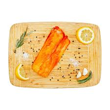 Smoked cod recipes australia : Smoked Cod 250gr The One That Got Away