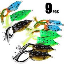 Super Real Artificial Fly Baits <b>40Pcs</b> | Home necessary | <b>Fly fishing</b> ...