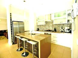 galley kitchen remodel ideas small galley kitchen designs pictures small galley kitchen design ideas galley kitchen