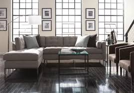 contemporary furniture for living room. Living Room Contemporary Furniture For