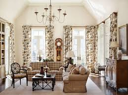 atlanta interior designers with window cleaners living room traditional and  designer in highlands wall mirror
