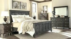 aspen home furniture reviews. Brilliant Home Magnolia Home Bedroom Furniture  Creek Raven Aspen Reviews For Aspen Home Furniture Reviews M