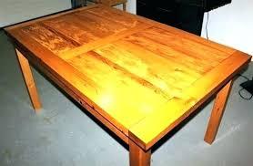 diy table base diy round coffee table base tigersoccerinfo x base dining table diy diy dining