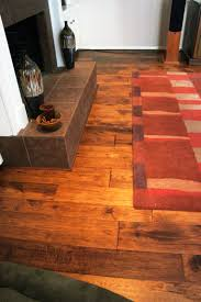 Tuscan Colors For Living Room Johnson Engineered Hardwood Flooring Tuscan Series Color Toscana