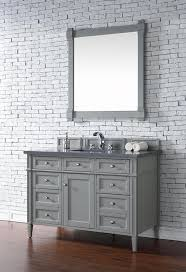 25 inch bathroom vanity. 60 Inch Bathroom Vanity Top Single Sink Beautiful 25 Best Transitional Vanities Images On Pinterest