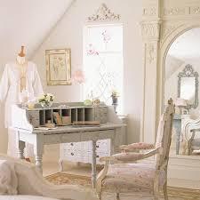 antique bedroom decor. French Antique Bedroom Decor 15.