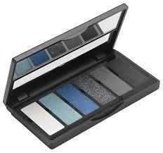Aden <b>Палетка теней Eyeshadow</b> Palette — купить по выгодной ...
