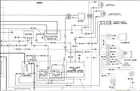 mach z wiring diagram 1 1998 mach z 800 weight \u2022 sharedw org Knw 801 Wiring Diagram ski doo rev wiring diagram wiring diagram 2006 ski doo rev mach z wiring diagram 1