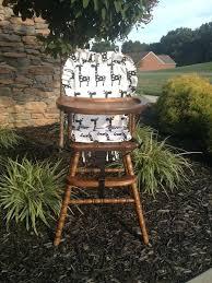 giraffe high chair wooden highchair cover giraffe back seat by wooden giraffe high chair for giraffe high chair wooden