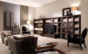 Solid Living Room Furniture Solid Wood Living Room Furniture Home Design Home Decor