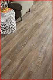 best rated vinyl plank flooring in stainmaster luxury vinyl tile reviews 175703 vinyl wood plank
