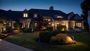 full size of lighting beautiful outdoor lighting ideas beautiful 12v outdoor lighting beautiful outdoor lighting