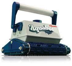 replacement parts for aquabot duramax aqua products service replacement parts for aquabot duramax aqua products service repairs