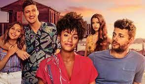A che ora esce Summertime 2 stagione su Netflix? - City Milano News