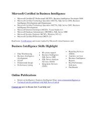 Resume Data Warehouse Seloyogawithjoco Beauteous Data Warehouse Resume