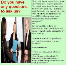 Sample Resume Questions 100 best Call center interview questions images on Pinterest Job 30