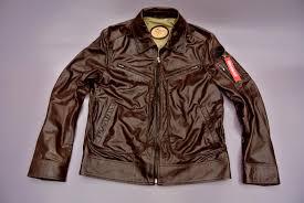the aviator s choice flight jacket airborne one